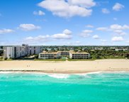 2275 S Ocean 207 N Boulevard Unit #207 N, Palm Beach image