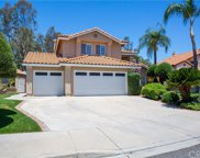 29072 Red Tail Court, Highland image