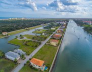277 Yacht Harbor Dr, Palm Coast image
