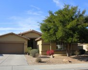 10148 S 185th Drive, Goodyear image