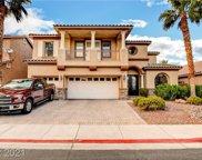 3908 San Esteban Avenue, North Las Vegas image