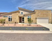 1246 Lucca Dr., Dripping Springs image