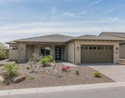 17667 E Woolsey Way, Rio Verde image