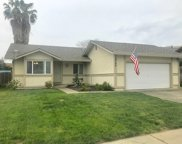 3740  Blackfoot Way, Antelope image