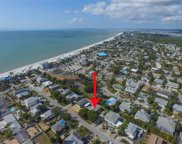 127 Bay Mar DR, Fort Myers Beach image