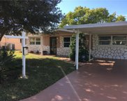 4555 Kennedy Drive, New Port Richey image