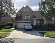 14     Terrastar Lane, Ladera Ranch image