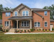 1513  Prickly Lane Unit #837, Waxhaw image