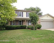 1211 Lockwood Drive, Buffalo Grove image