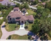 1797 Bridgewater Drive, Lake Mary image