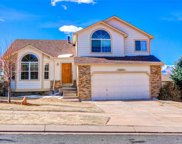 1211 Lawn Lake Trail, Colorado Springs image