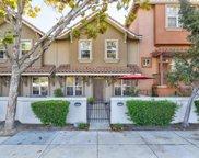380 Meridian Ave, San Jose image