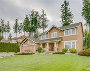 12655 60th Ave W, Mukilteo image