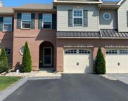 232 Snapdragon, Upper Macungie Township image