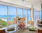 4951 Gulf Shore Blvd N Unit 602, Naples image