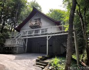 207 Spring Branch Road, Beech Mountain image