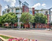 2950 Mckinney Avenue Unit 424, Dallas image