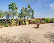 4841 N 68th Street, Scottsdale image