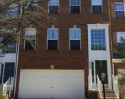 47369 STERDLEY FALLS TERRACE, Sterling image