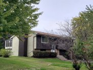 922 Rolling Heights Court NE, Byron image
