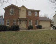 3925 Crosby Drive, Lexington image