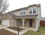 5723 Minden  Drive, Indianapolis image