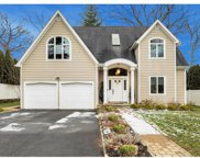 53 Beacon Hill Road, Ardsley image