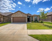 11325 Gold Canyon Drive, Fort Worth image