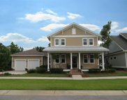 10683 Noreaster Way, Pensacola image