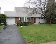 40 Candytuft Road, Levittown image
