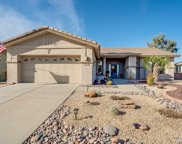 2067 W Pinetop, Green Valley image