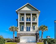 1128 Whispering Winds Drive, Myrtle Beach image
