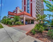 5308 N Ocean Blvd Unit 1017, Myrtle Beach image