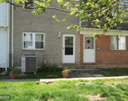 204 ASTER LANE, Forest Hill image