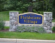 409 Fieldstone  Court Unit 40, Chelsea image