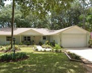 11735 Starwood Lane, Clermont image
