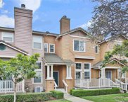 4552 Central Parkway, Dublin image