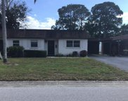507 47th Avenue Drive W, Bradenton image