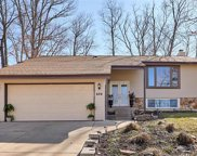 424 Holly Garden  Court, Ballwin image