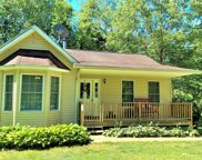 11046 Homeland Rd, Rixeyville image