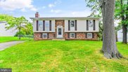 510 Valley View Ave, Leesburg image