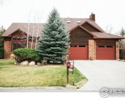 4420 Picadilly Ct, Fort Collins image