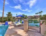 10435 N 101st Place, Scottsdale image