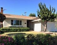 1094 Noriega Ave, Sunnyvale image