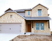 300 Rebel Red Rd, Liberty Hill image