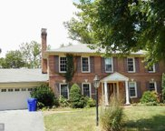 4705 FLOWER VALLEY DRIVE, Rockville image