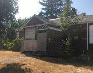 15845 11th Ave SW, Burien image