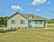 126 Country Way Road, Vonore image