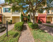 8540 Via Lungomare Cir Unit 104, Estero image