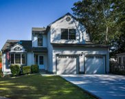 518 9th Street, Somers Point image